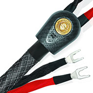 Platinum Eclipse 7 high-end audiophile Speaker Cable, best, OCC Solid Silver, reference, flagship, videophile, home theater